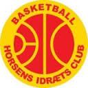 HIC Basketball