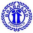 Brabrand IF Fodbold
