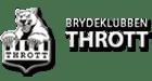 Brydeklubben Thrott