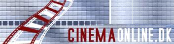 CinemaOnline