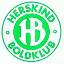 Herskind Boldklub
