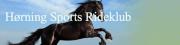 Hørning Sports Rideklub