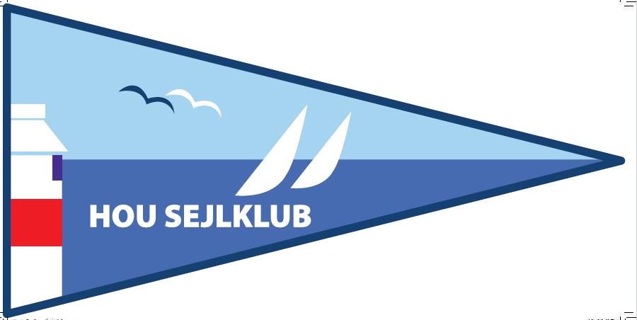 Hou Sejlklub