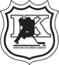Ishockey Klubben Aarhus