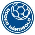 Odder Håndbold Klub Ungdom
