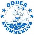 Odder Svømmeklub