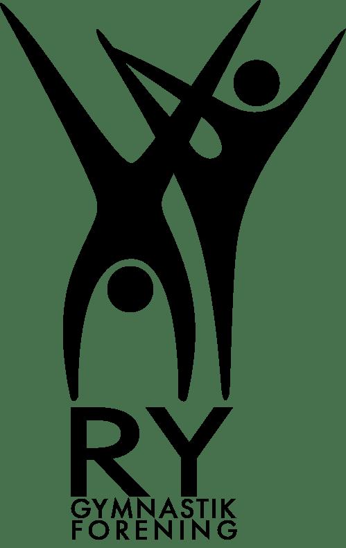 Ry Gymnastik Forening