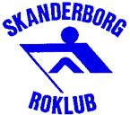 Skanderborg Roklub