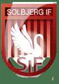 Solbjerg IF
