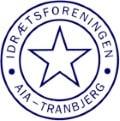 AIA Tranbjerg