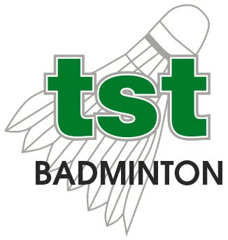 TST Badminton