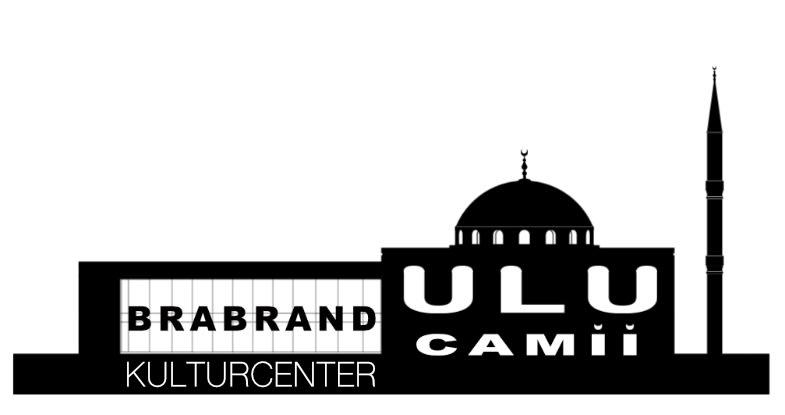 Tyrkisk Kulturforening