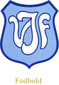 Viby Idrætsforening Fodbold