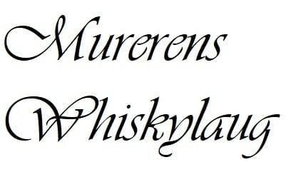 Murerens Whiskylaug