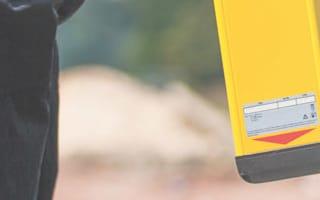 Har du et brud eller en fejl på et kabel i jorden, kan AURA Installation med en kabelsøgning på stedet lokalisere bruddet. En kabelsøgning er en effektiv måde at spore et kabelbrud på.