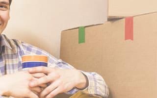 Skal du melde flytning til dit elselskab eller bestille internet og TV til din nye bolig? Hvis du husker disse fem ting, er du allerede godt på vej. Venlig hilsen AURA Energi.