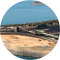Hay Point Coal Terminal Expansion Stage 3 (HPX3)