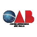 Comissão Jovem OAB SP