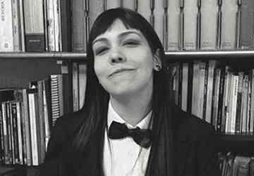 SofiaMarshallowitz Apuzzo
