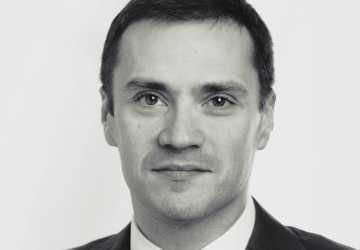 MarcelLeonardi