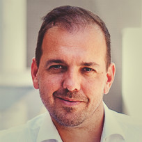 Antonio Gerassim - CEO Aurum