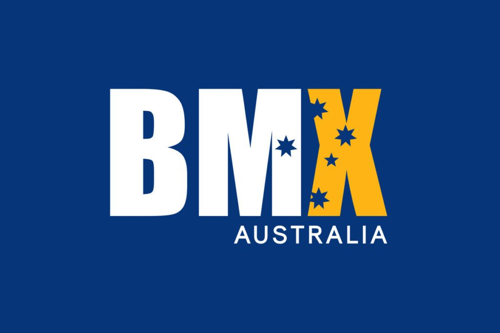 BMX Australia Client Portfolio