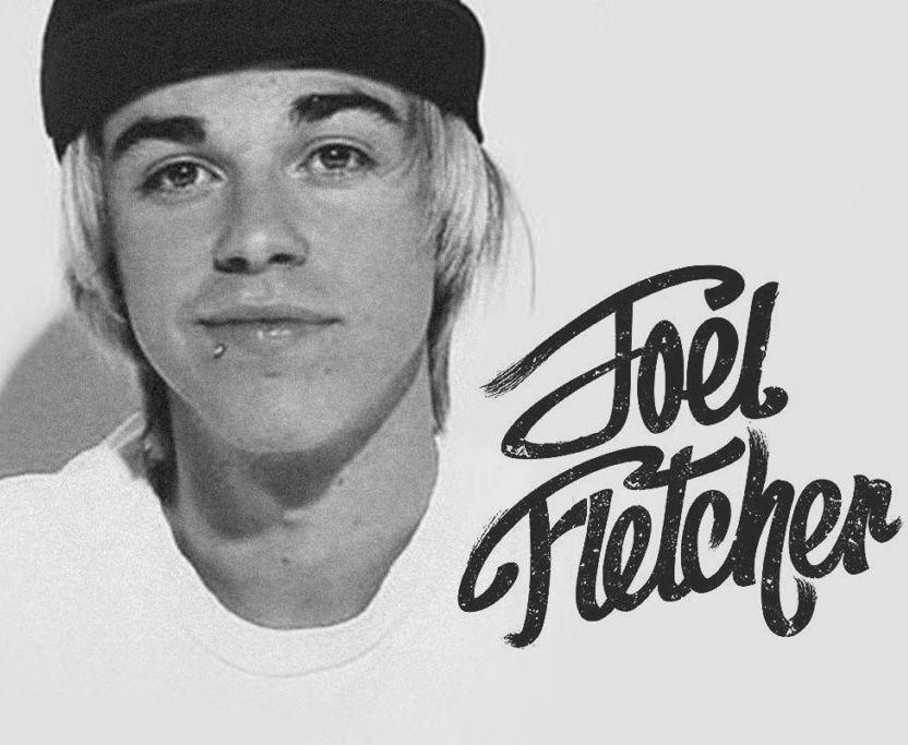 el Fletcher - Client Portfolio