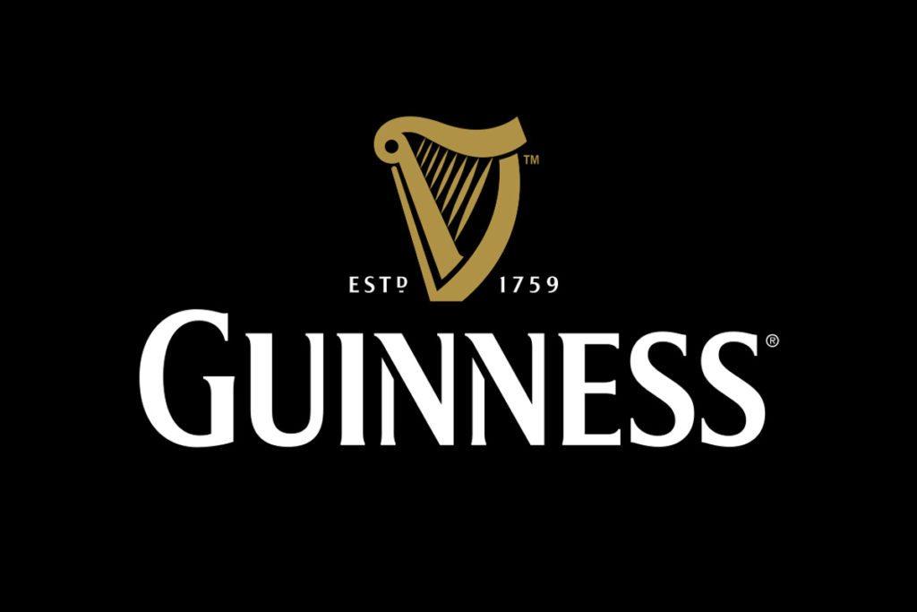 Guinness - Client Portfolio