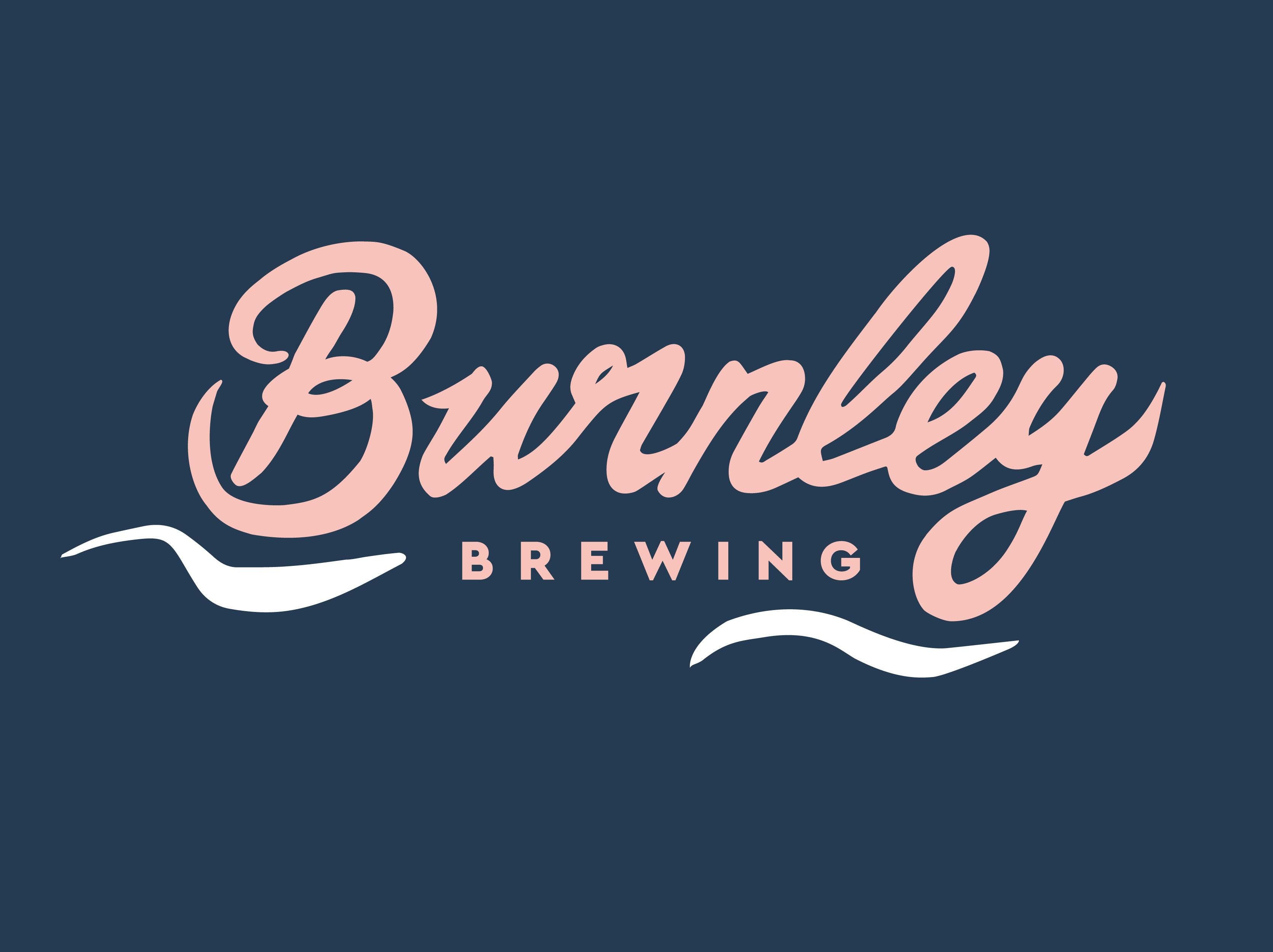 Burnley Brewery