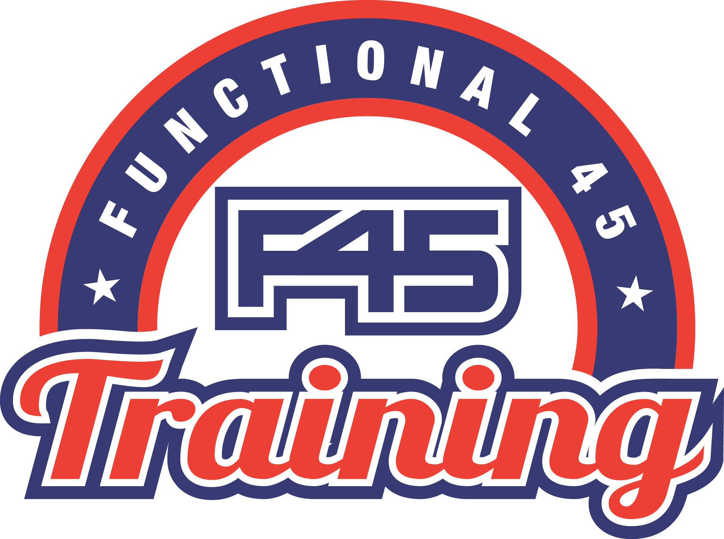 Functional 45 Training