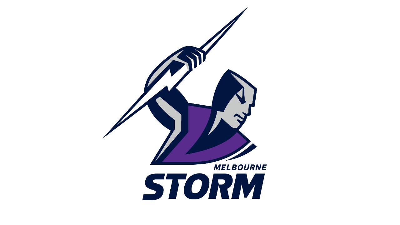 Melbourne Storm - Client Portfolio