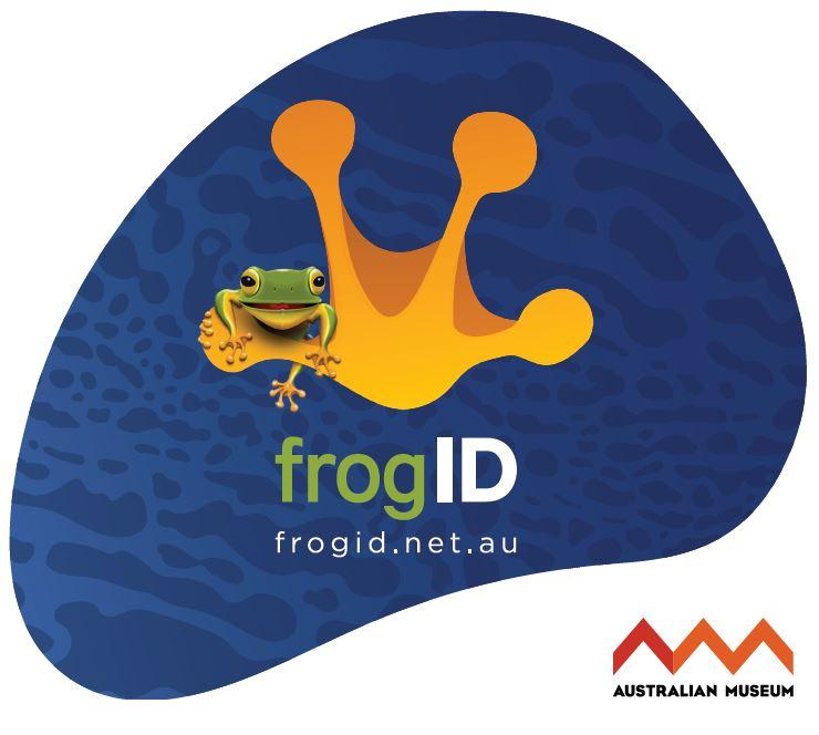 Schools & Education | Australian Museum FrogID Project