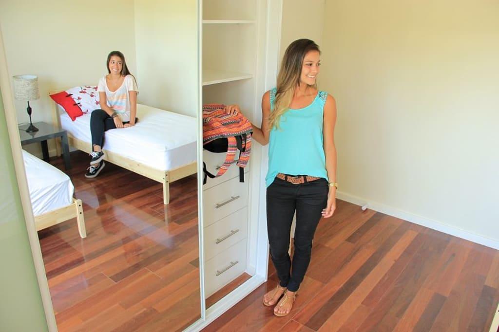AO_zivot-v-australii_apartmany-ao(1)