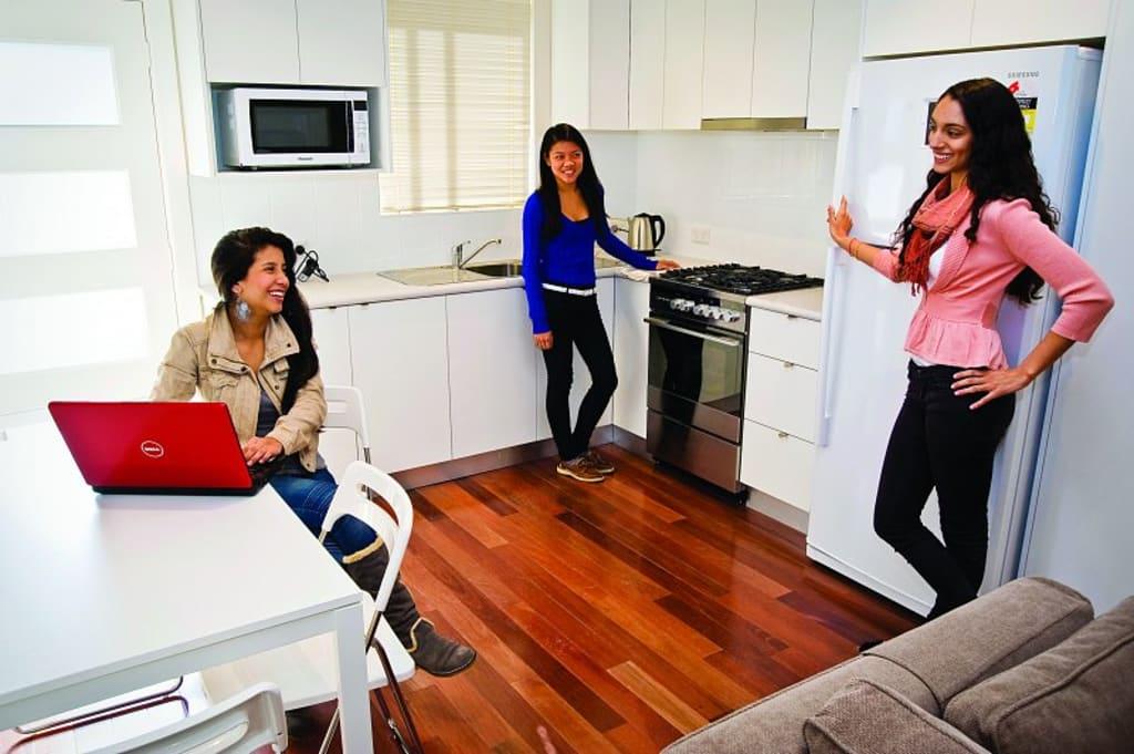 AO_zivot-v-australii_apartmany-ao(2)