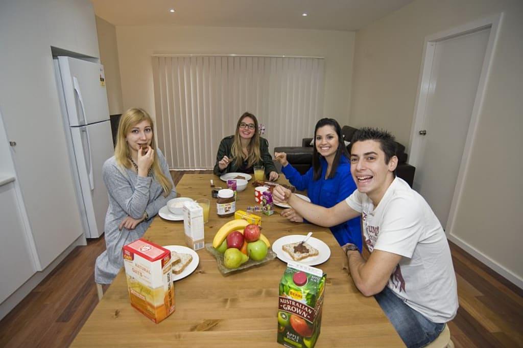 AO_zivot-v-australii_apartmany-ao(4)