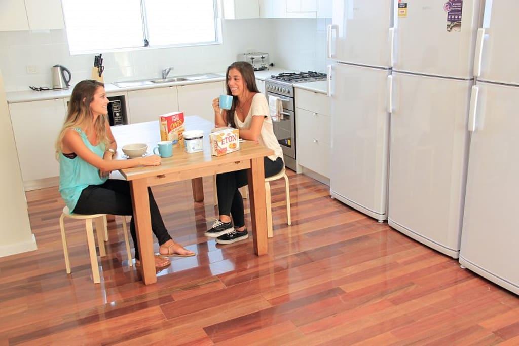AO_zivot-v-australii_apartmany-ao(6)