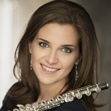 Andrea Mairhofer