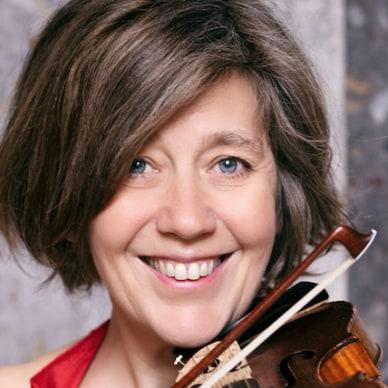 Annelie Gahl