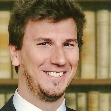 Felix Urthaler