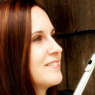 Lisa Penninger