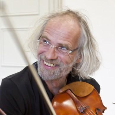 Peter Langgartner