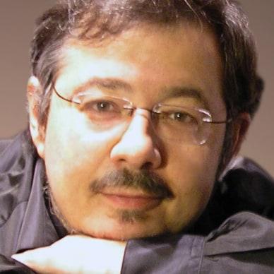 Vladimir Genin