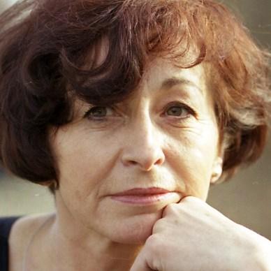 Elisabeth Eschwe