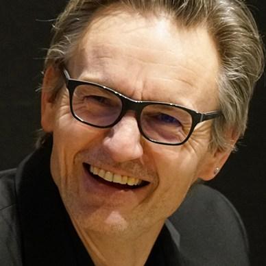 Gerhard Hofer
