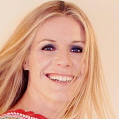 Sabrina-Vivian Höpcker
