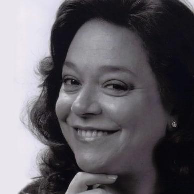 Claudia Visca