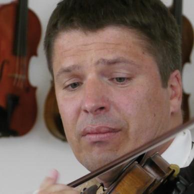 Martin Tittor