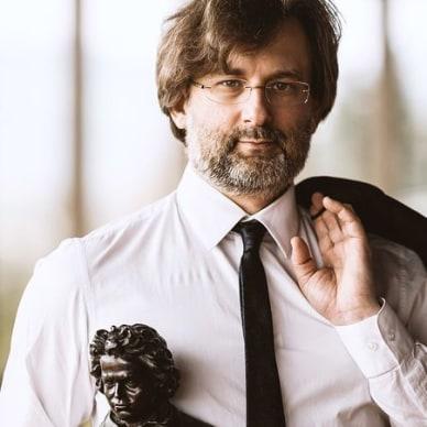 Clemens Zeilinger