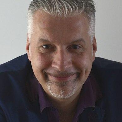 Martin Vacha