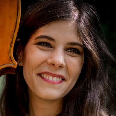 Carola Krebs
